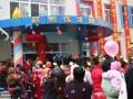 河南郑州伟才幼儿园