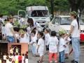 湖南郴州世纪伟才幼儿园