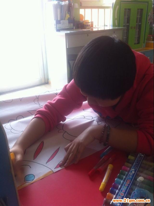 2013年伟才幼儿园教师教玩具制作比赛网络投票专题