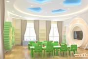 幼儿园建筑设计中的一般规定有哪些