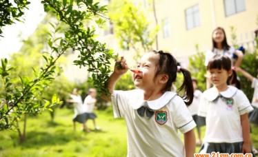 伟才教育关于铁岭市银州区幼儿园 引入社会资本合作的公告