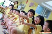 伟才教育:家庭教育理念需创新,园所角色更丰富