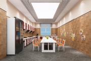 为什么幼儿园需要高品质环境?