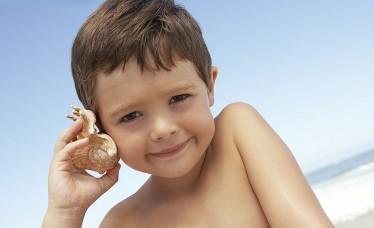 幼儿暑假安全注意事项 家长们必看的注意事项