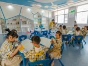 伟才教育:幼儿园开学季,你家孩子准备好了没?