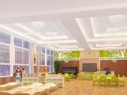 哈尔滨幼儿园加盟如何发展为知名幼儿园