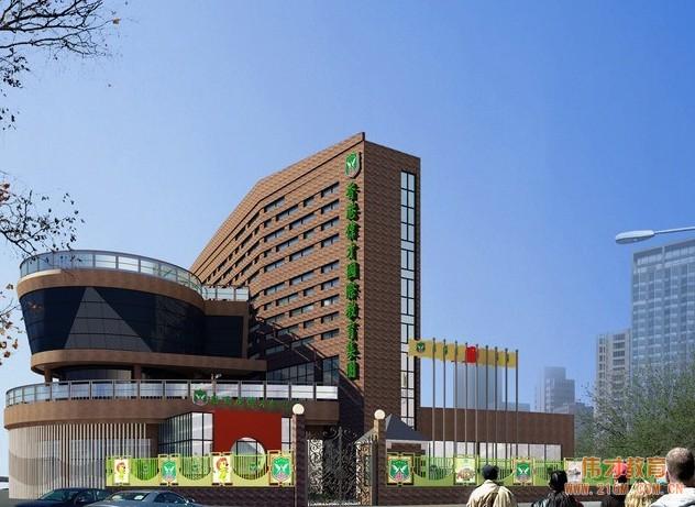 杭州幼儿园加盟前景好吗