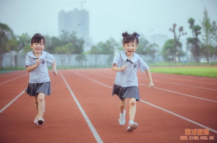 开门红!高端幼儿园加盟品牌即将登陆江西抚州!