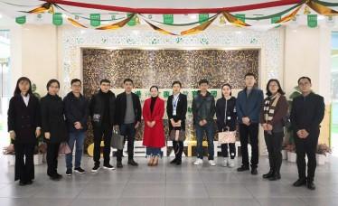 中国幼教资源对接会(第37届)圆满落幕,携手共赢幼教未来