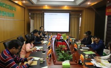 分享创造价值——中国幼教资源对接会(第38届)(上)