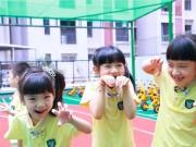 怎样开一所幼儿园?需要准备哪些内容?