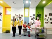 开一所幼儿园需要经历哪些阶段?
