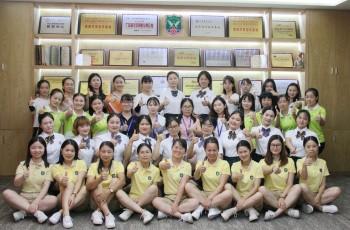 2019年伟才新教师培训班(第二期),如约而至!