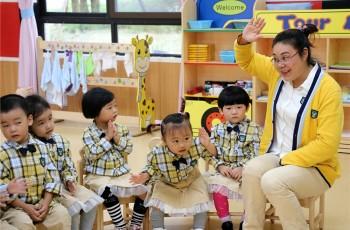 开办民办幼儿园,需要哪些手续和流程?
