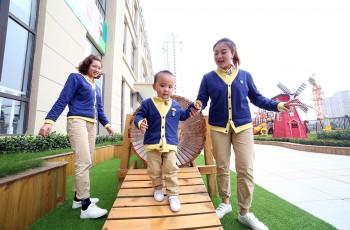幼儿园竞标时如何避免踩雷?