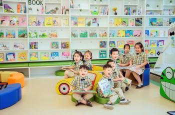 民办幼儿园有哪些投资与经营风险
