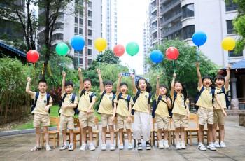深受喜爱,广东揭阳再迎伟才幼儿园!