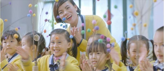 春节假期归来,如何缓解孩子节后综合症