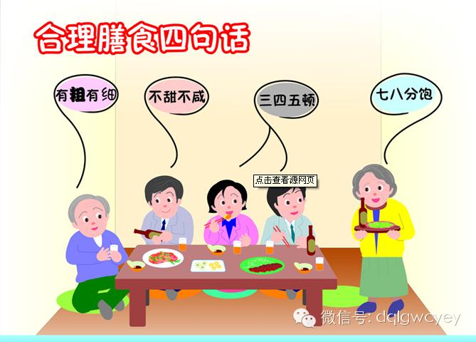 春季疾病预防图片_2014幼儿春季疾病预防讲座_大庆蓝冠伟才幼