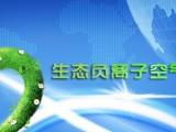 沈阳伟才(国际)幼儿园——负氧离子无雾霾健康幼儿园