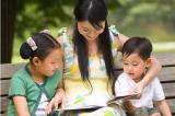 学前教育《3-6岁儿童学习与发展指南》