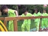 OMG!是它!就是它!江汉伟才幼儿园是我心中最好的选择!