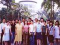 伟才与广东文艺职业学院合作开办中国大陆首个一年制蒙特梭利幼师专业