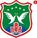 201312伟才幼儿园商标