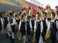 白云尚城运动会